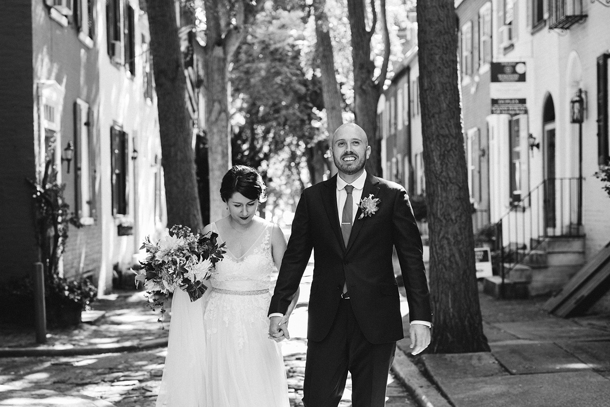 front-and-palmer-wedding_012
