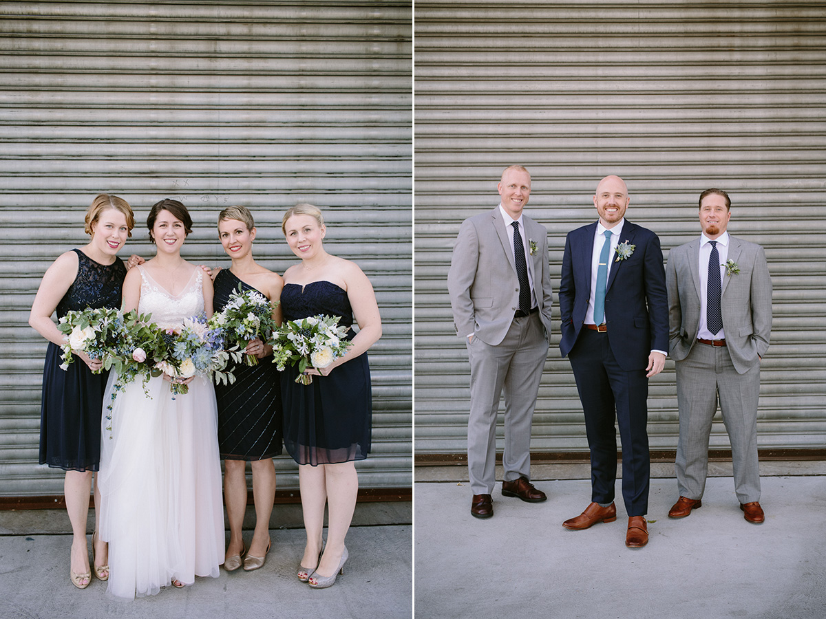 front-and-palmer-wedding_017