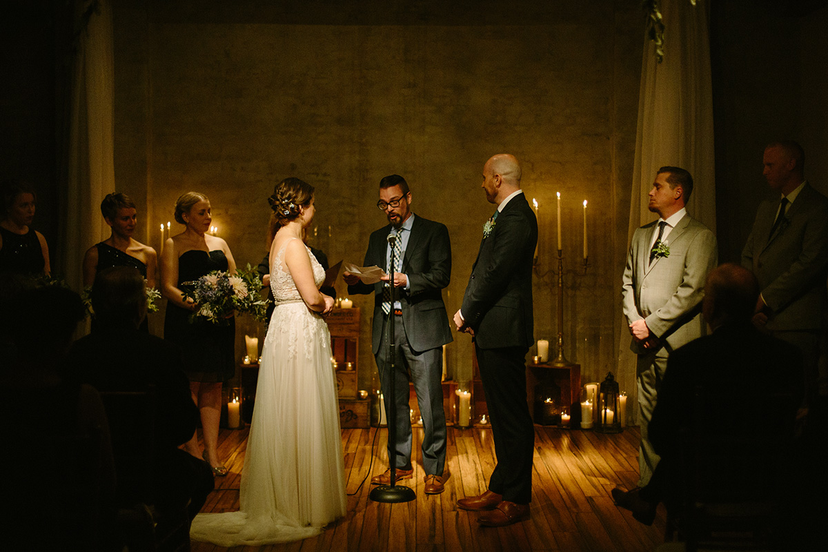 front-and-palmer-wedding_027
