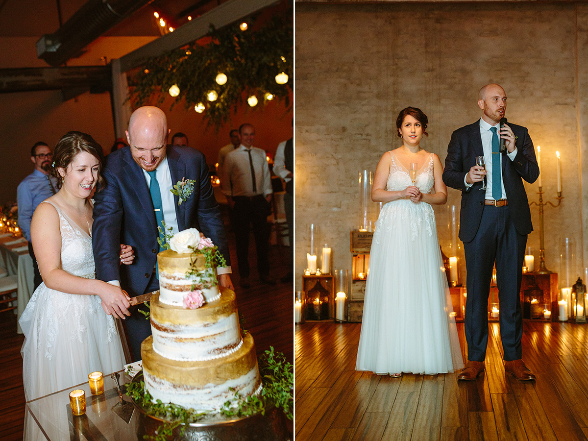 front-and-palmer-wedding_039