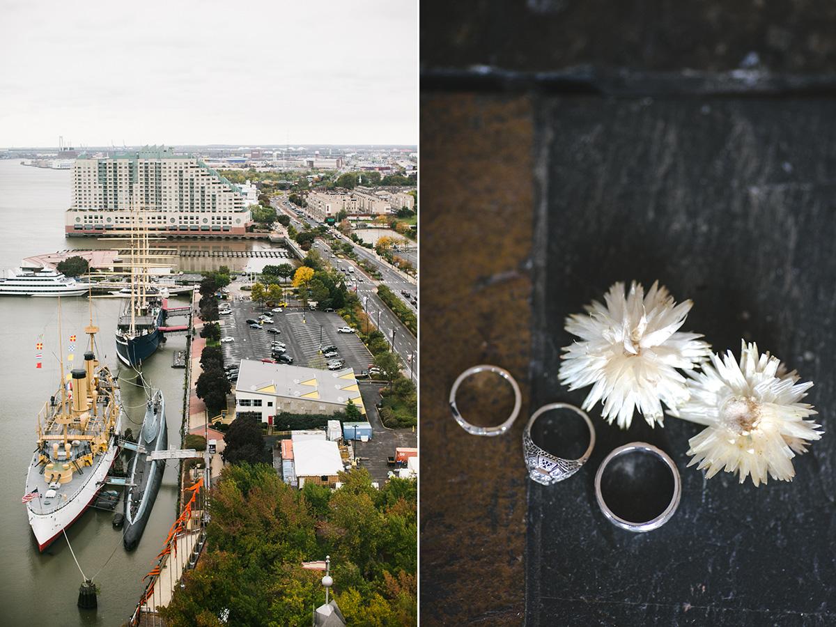 maas-building-wedding_002