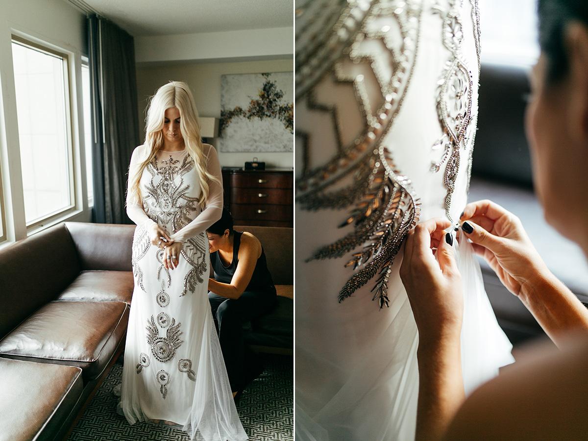 maas-building-wedding_005