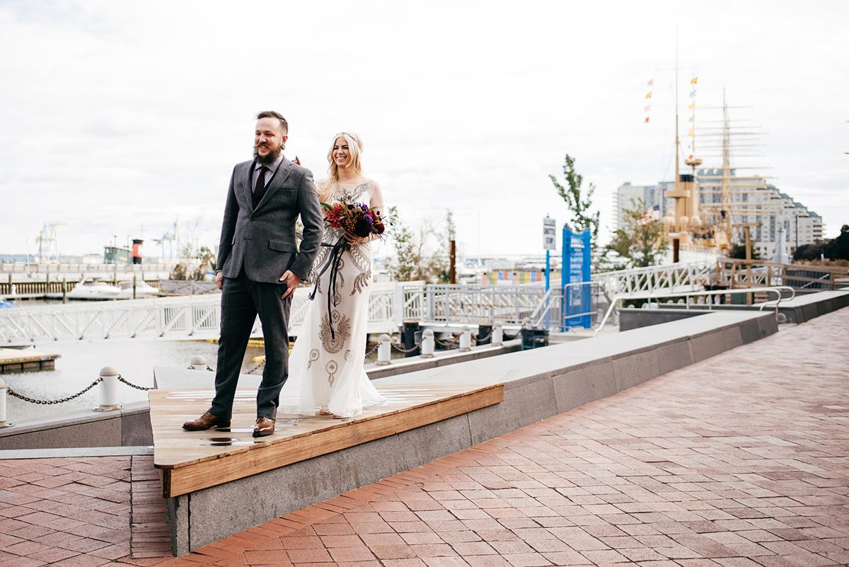 maas-building-wedding_009
