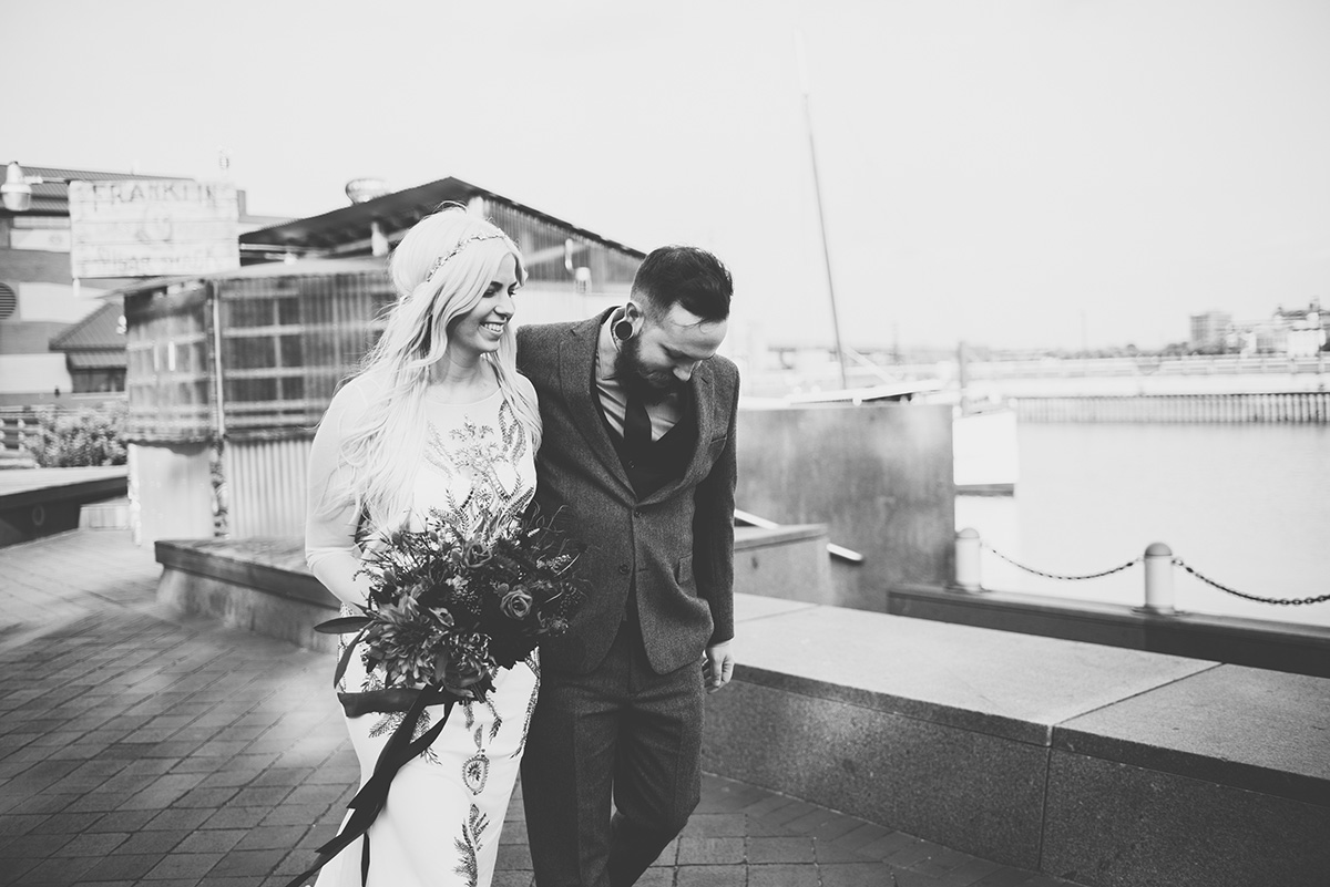 maas-building-wedding_011