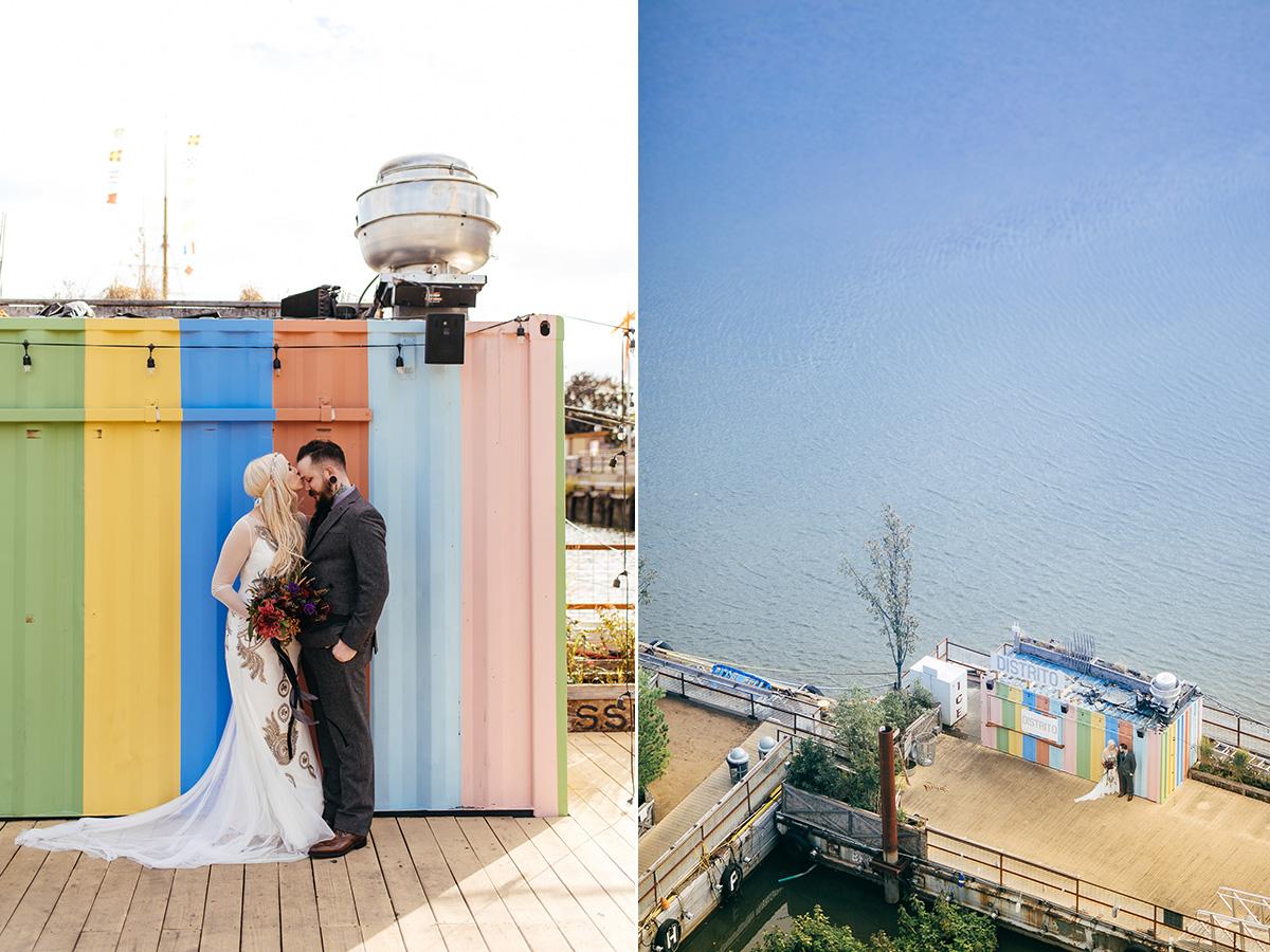 maas-building-wedding_012