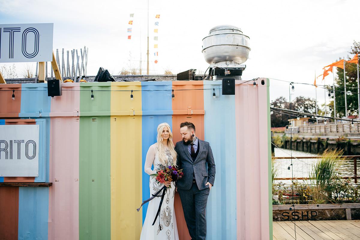 maas-building-wedding_013