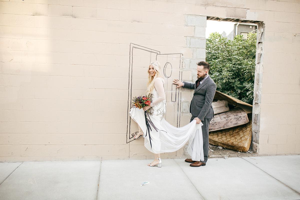 maas-building-wedding_016