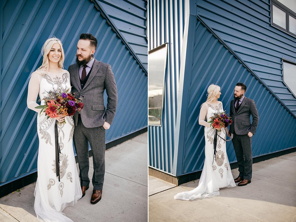 maas-building-wedding_018