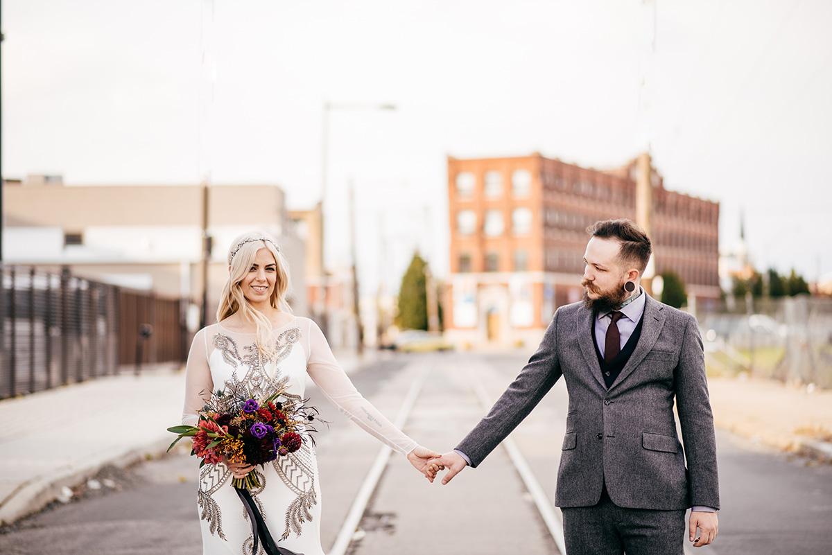 maas-building-wedding_019