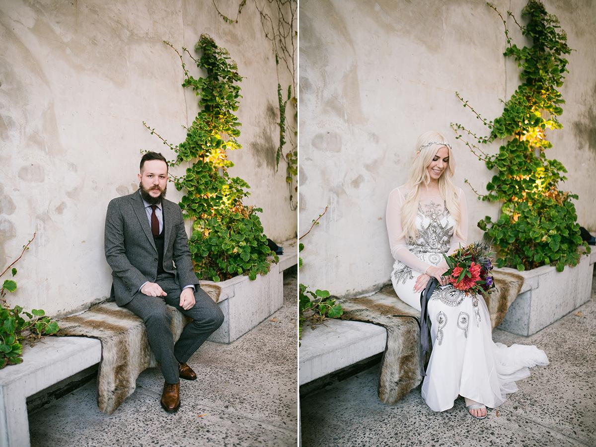 maas-building-wedding_027