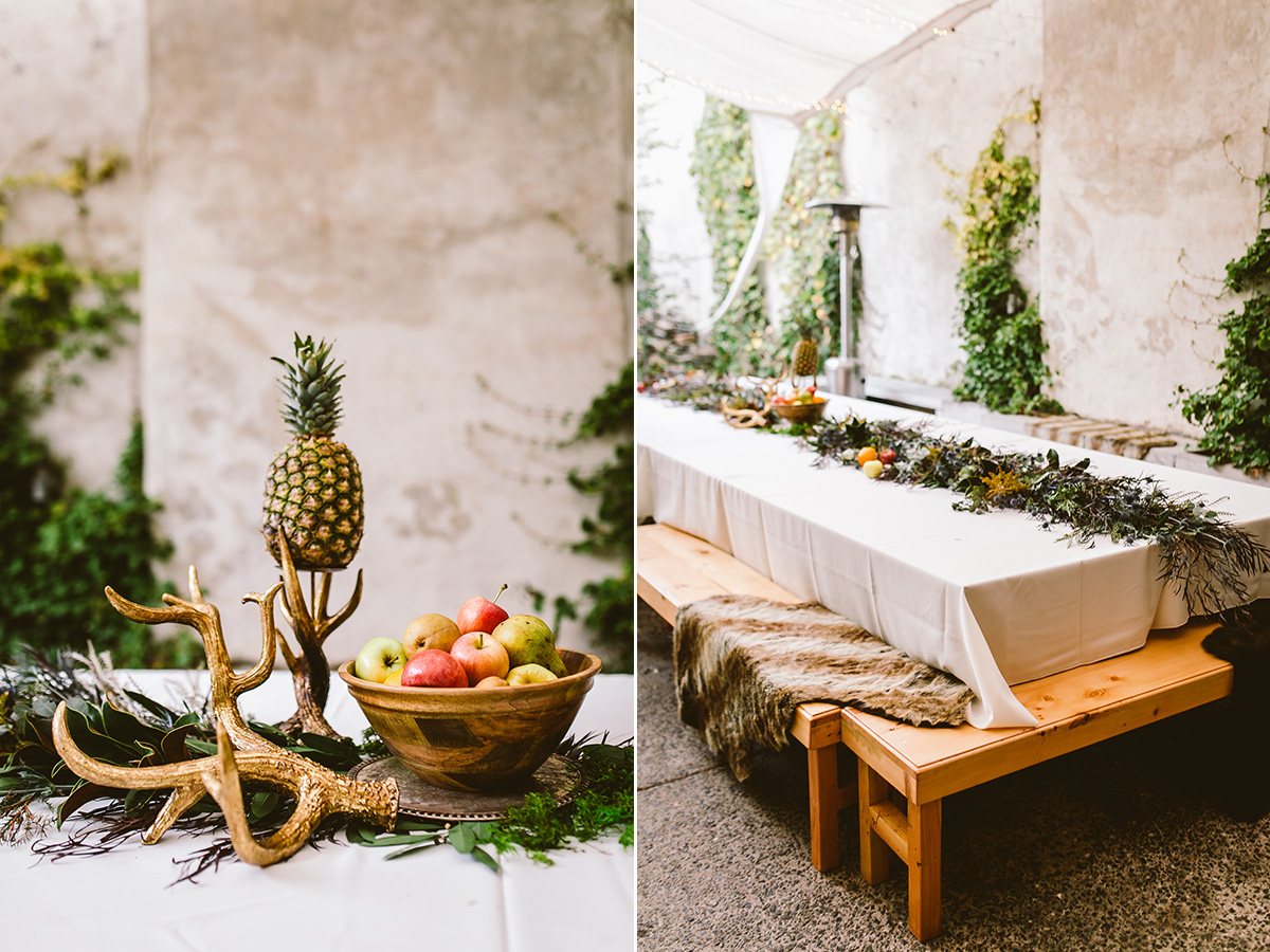 maas-building-wedding_030