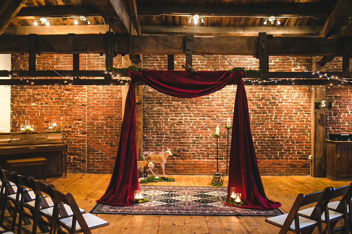maas-building-wedding_034