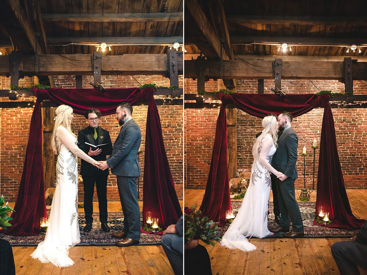 maas-building-wedding_036