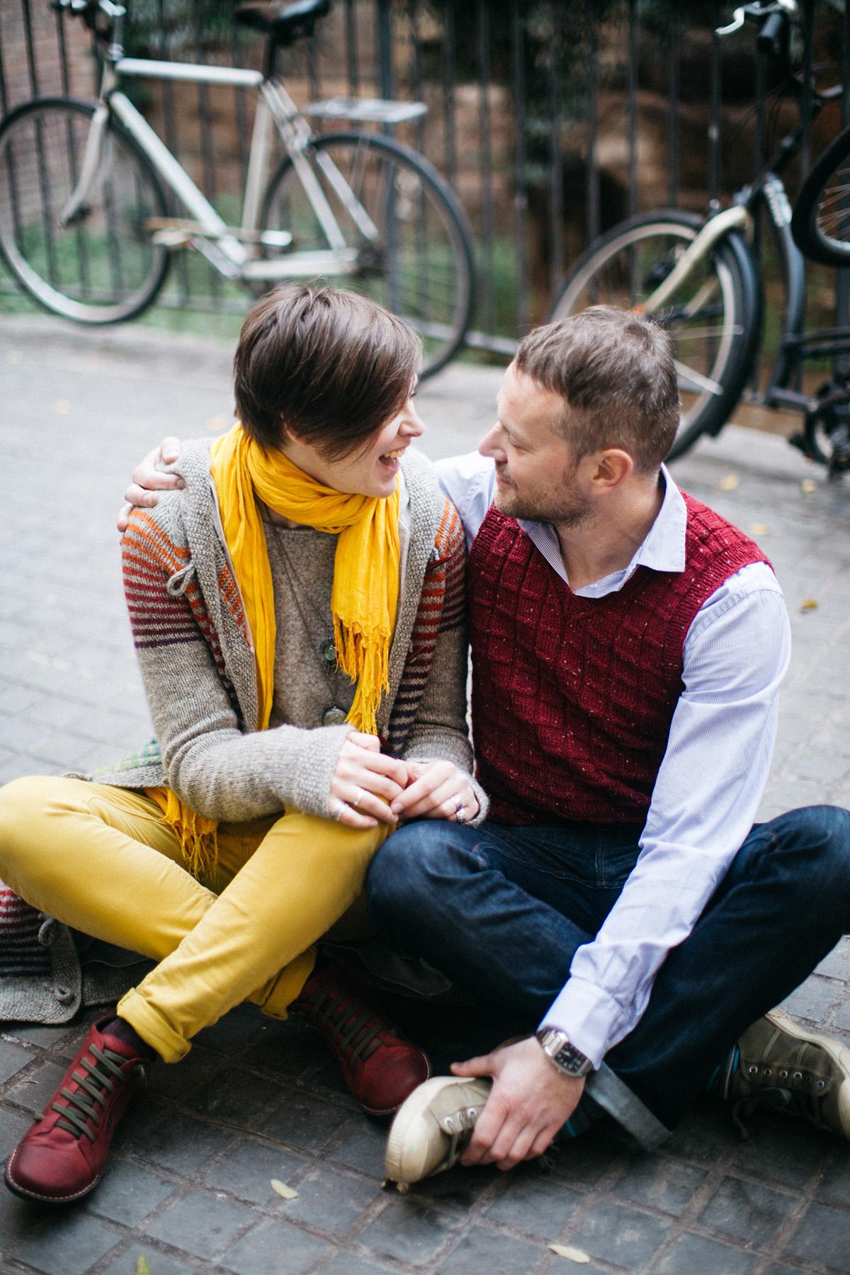 Barcelona couple session_010