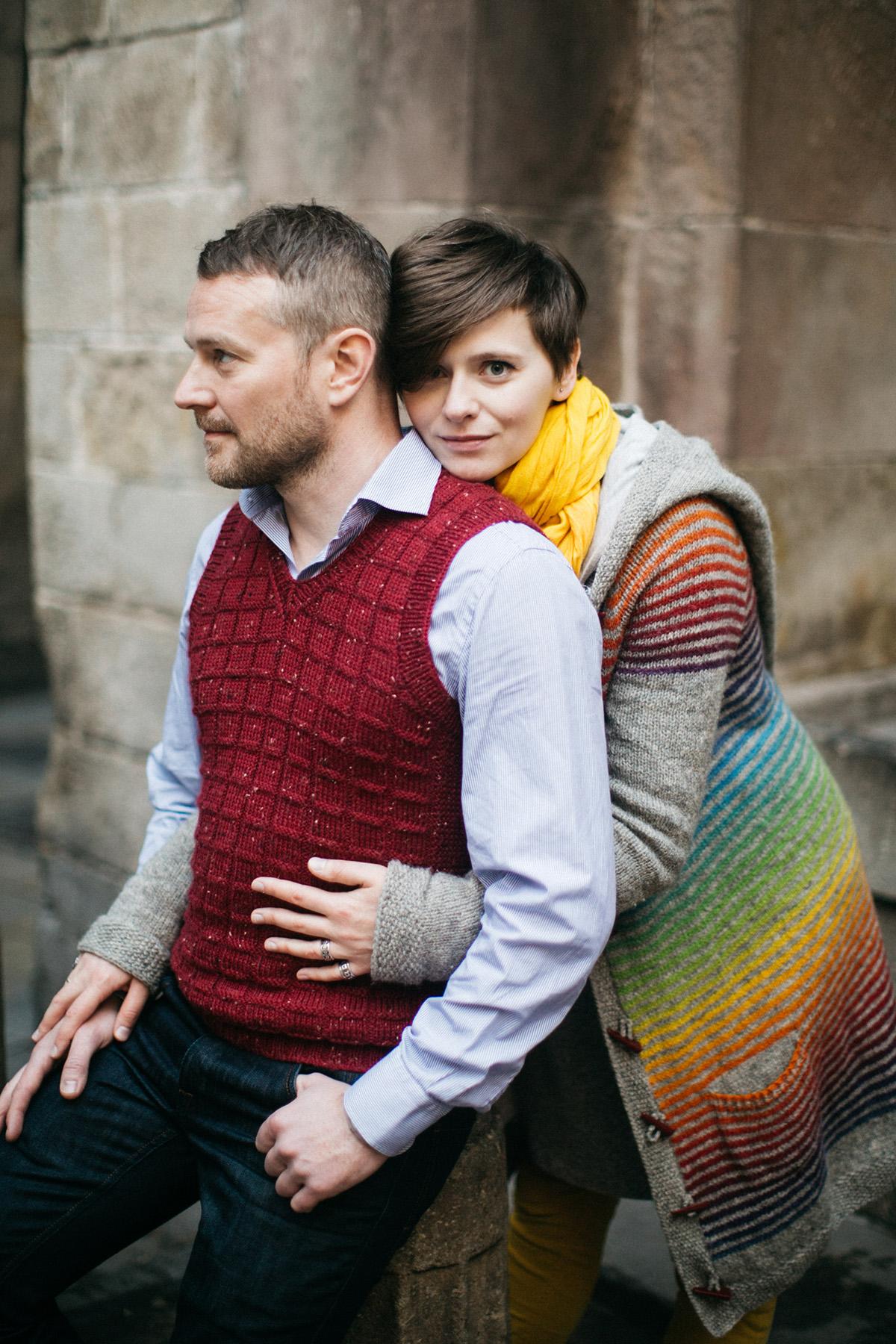 Barcelona couple session_012