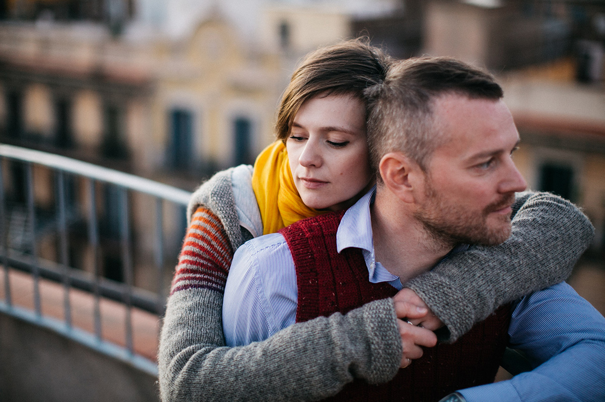 Barcelona couple session_015