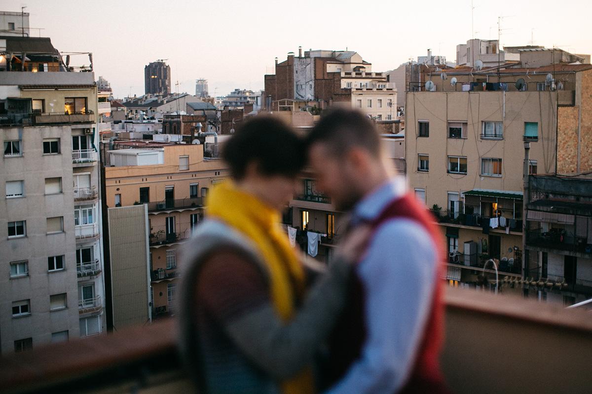 Barcelona couple session_016