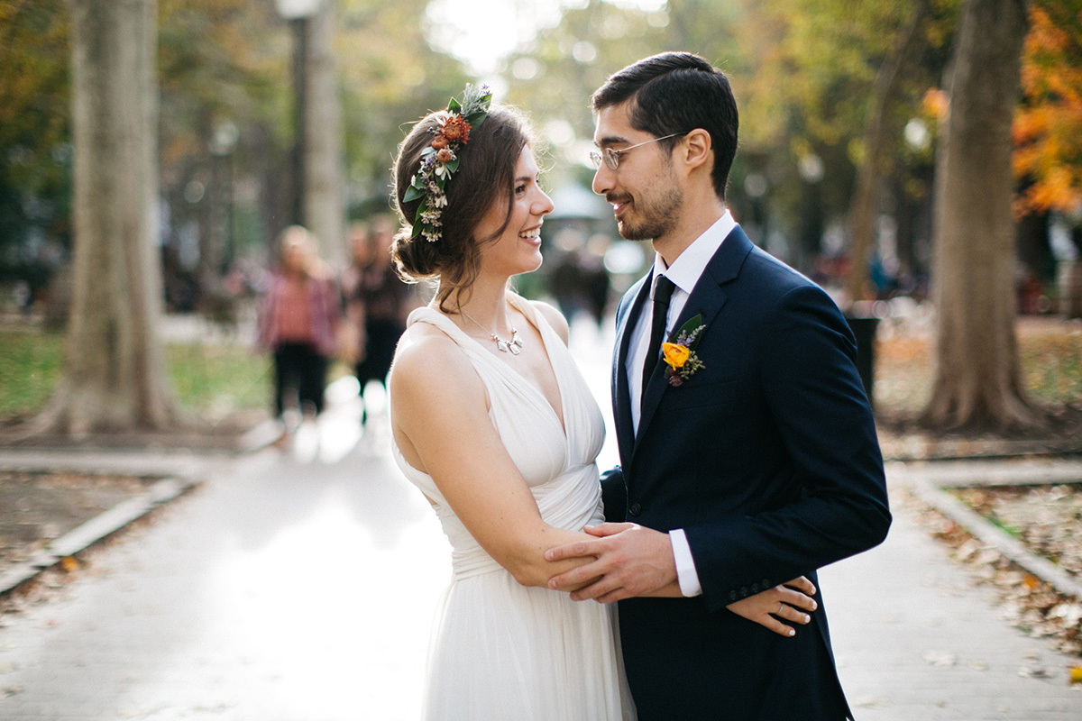 colonial-dames-wedding_011