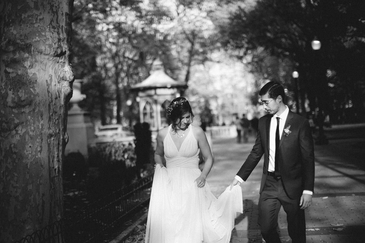 colonial-dames-wedding_015