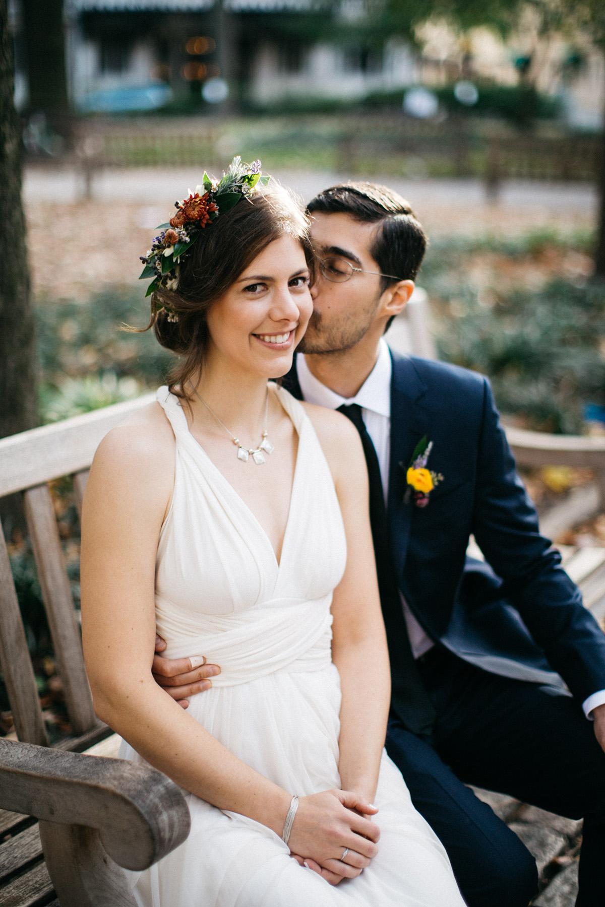colonial-dames-wedding_016