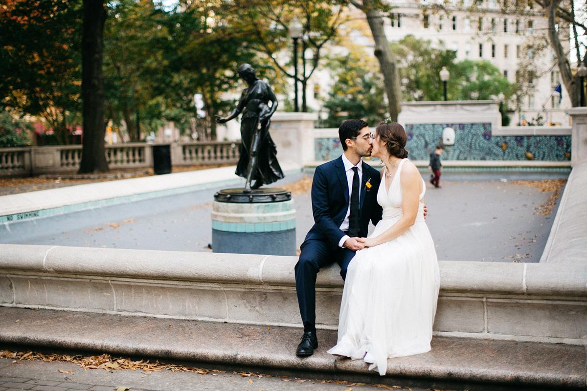 colonial-dames-wedding_017