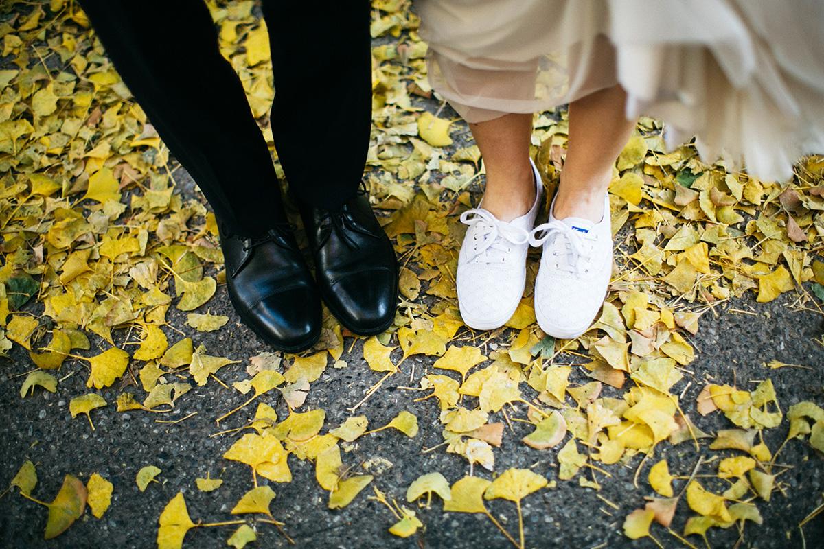 colonial-dames-wedding_018