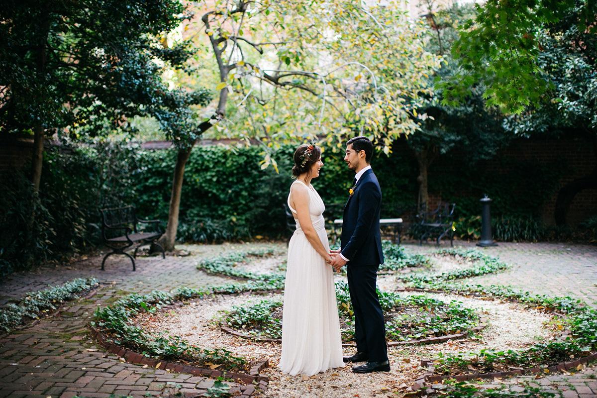 colonial-dames-wedding_028