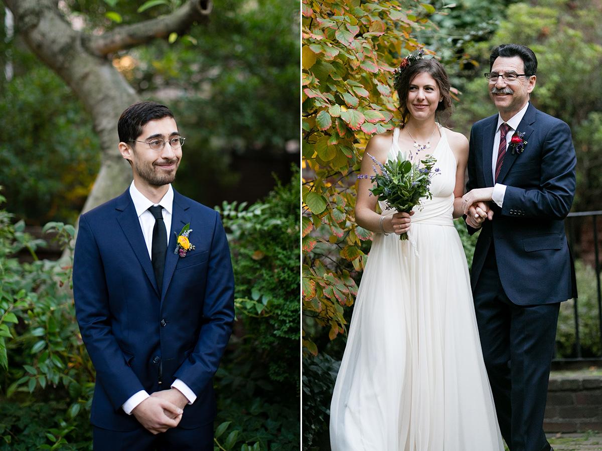 colonial-dames-wedding_030