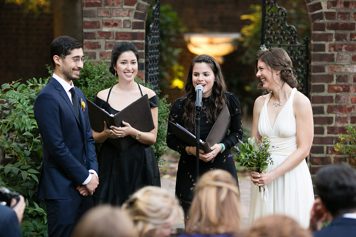 colonial-dames-wedding_031