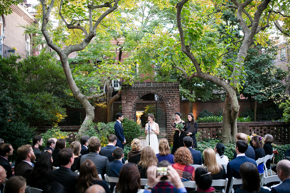 colonial-dames-wedding_032