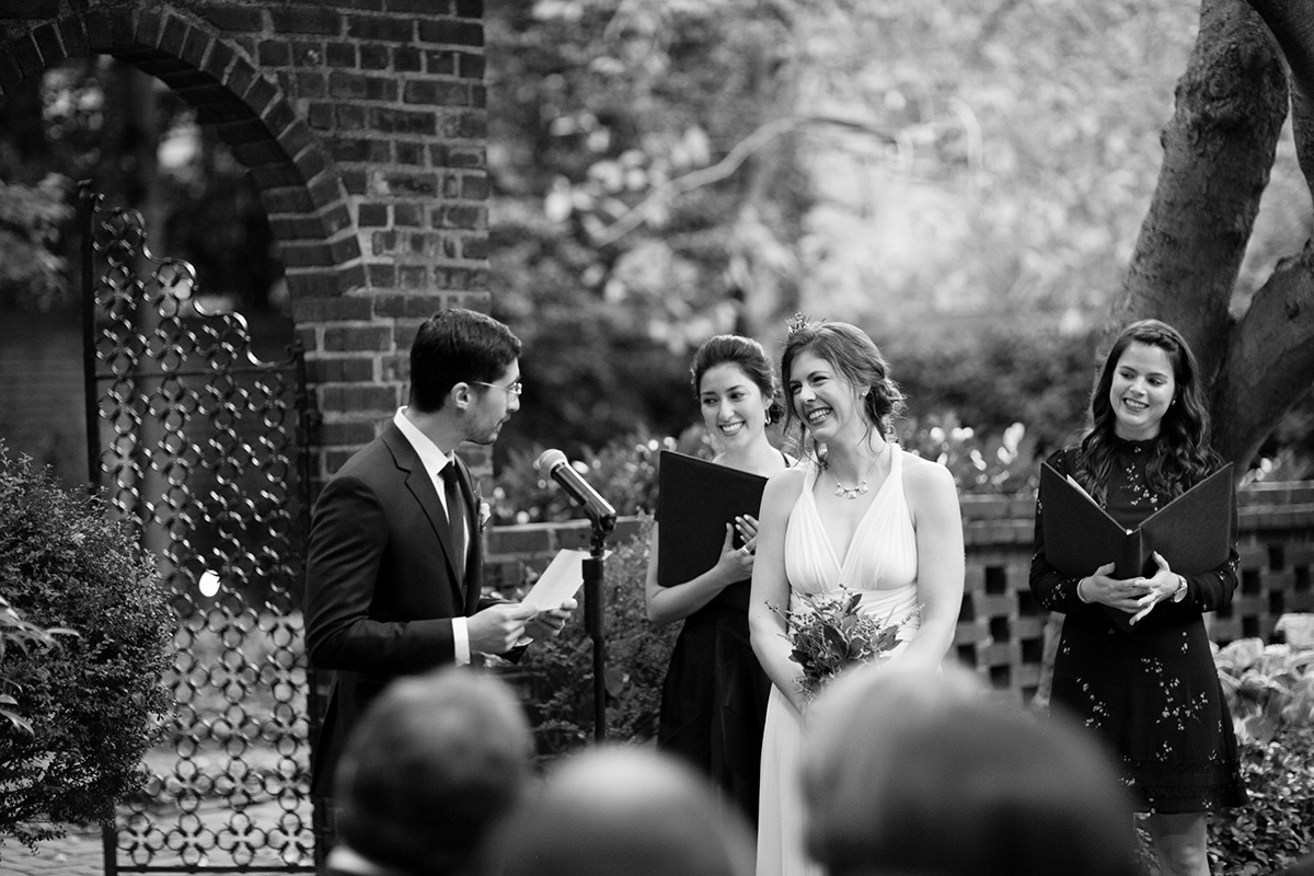colonial-dames-wedding_034