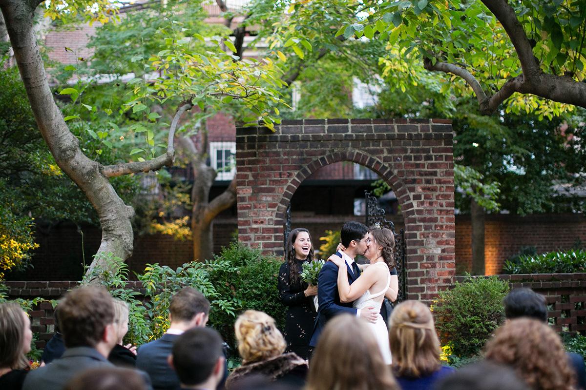 colonial-dames-wedding_036