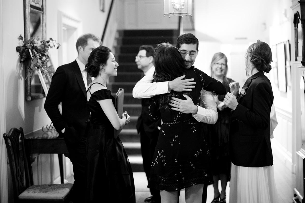 colonial-dames-wedding_038