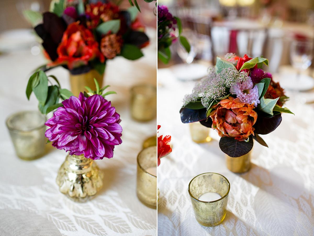 colonial-dames-wedding_047
