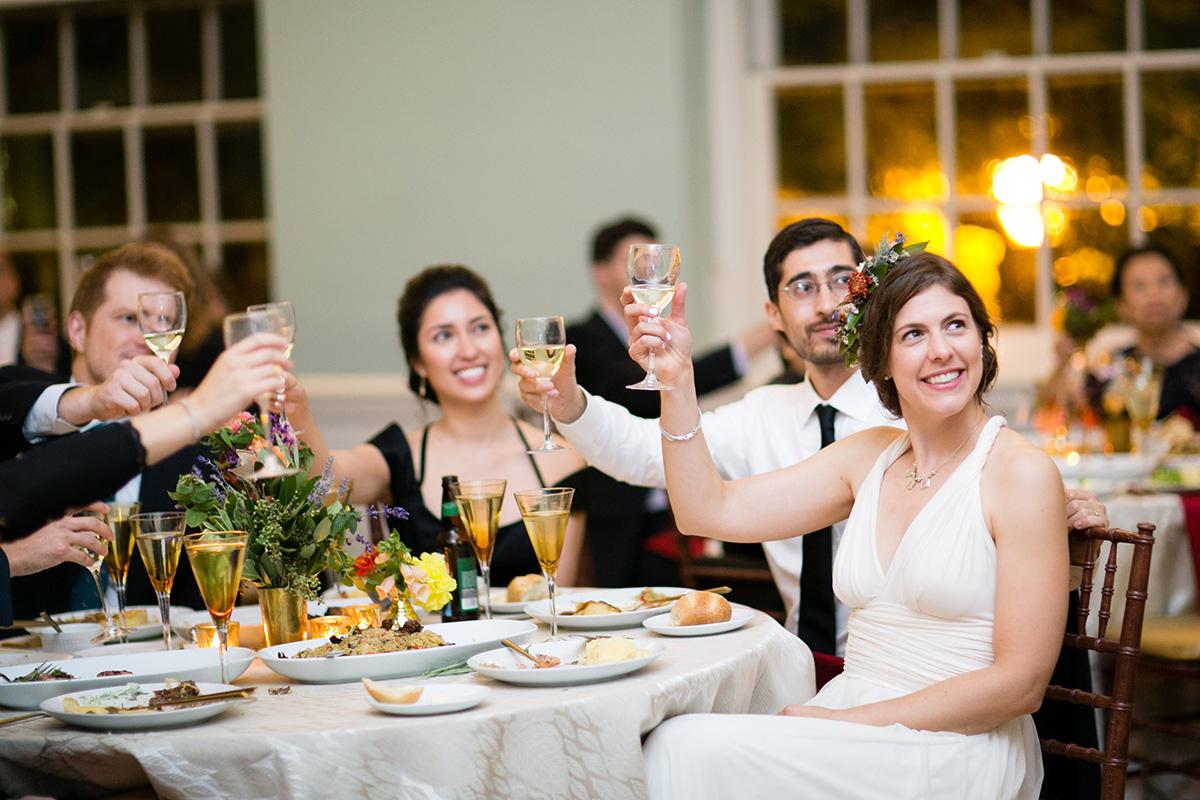 colonial-dames-wedding_050