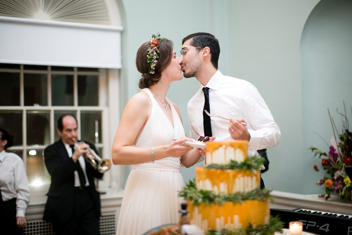colonial-dames-wedding_052