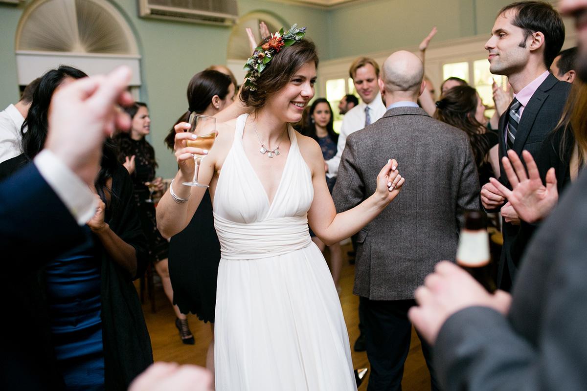 colonial-dames-wedding_055