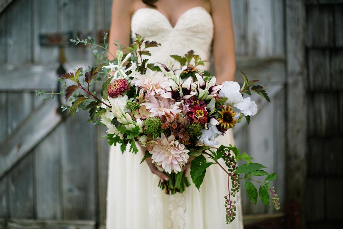 Terrain wedding_005