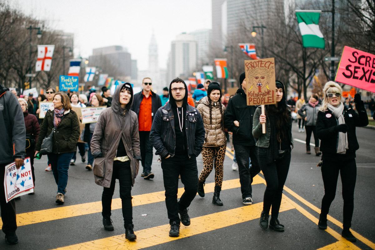 Women's March Philadelphia_003