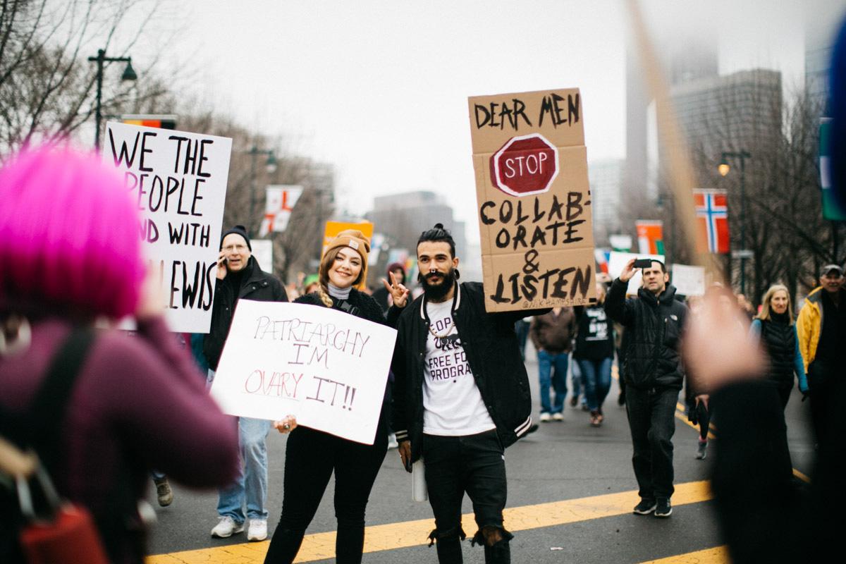 Women's March Philadelphia_005
