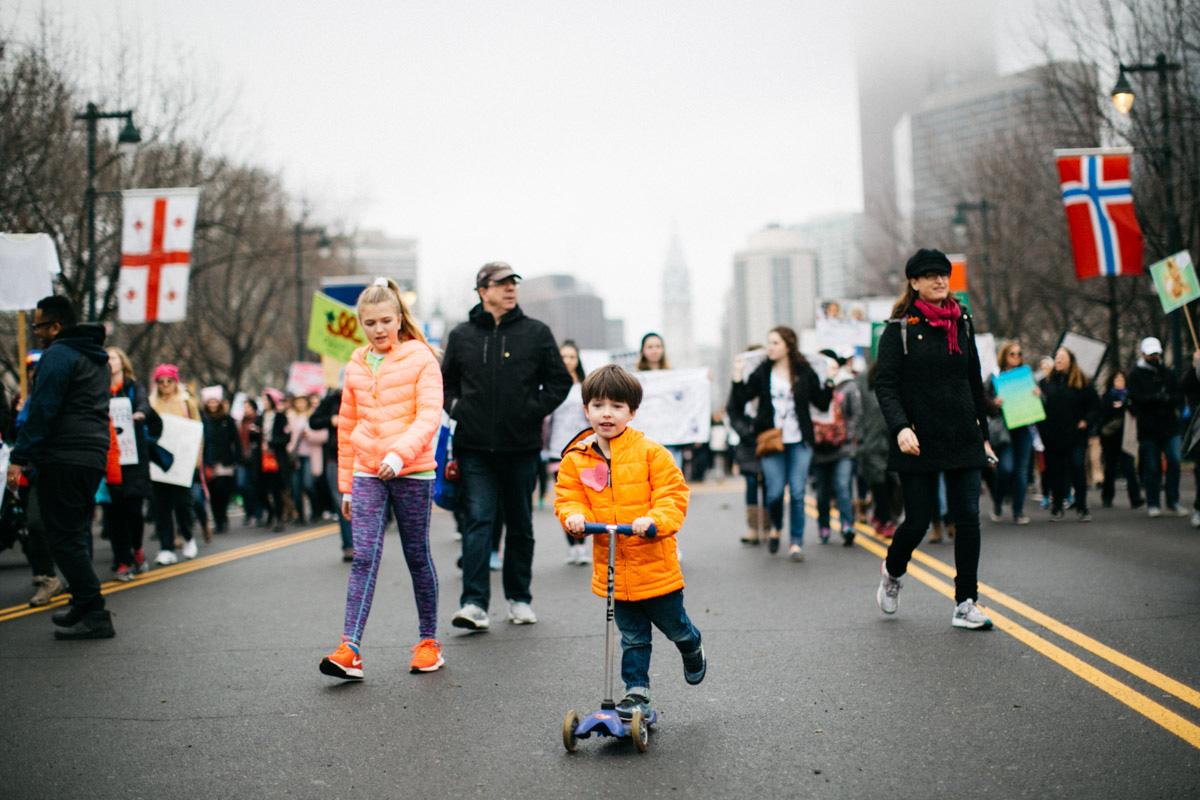 Women's March Philadelphia_008
