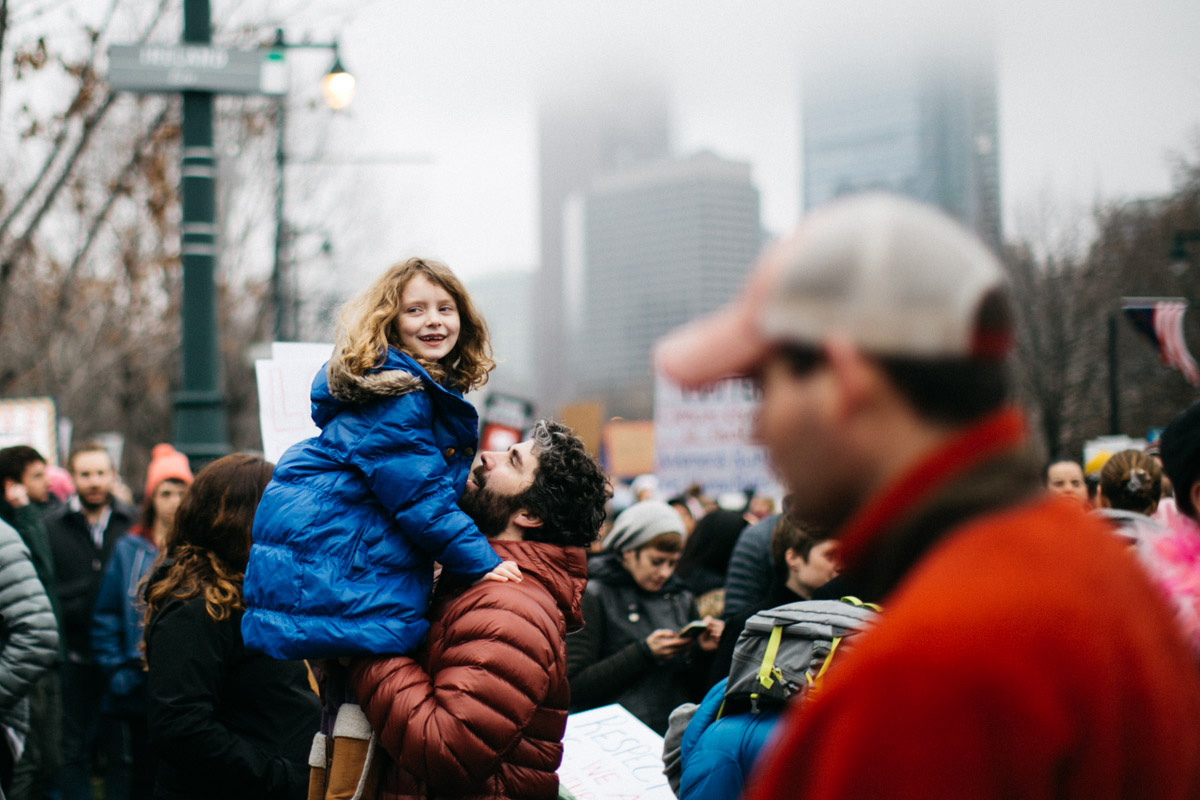 Women's March Philadelphia_009