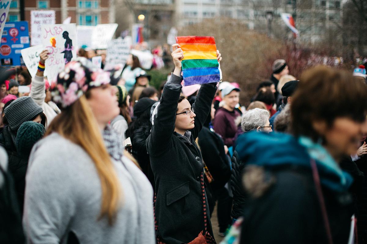 Women's March Philadelphia_010