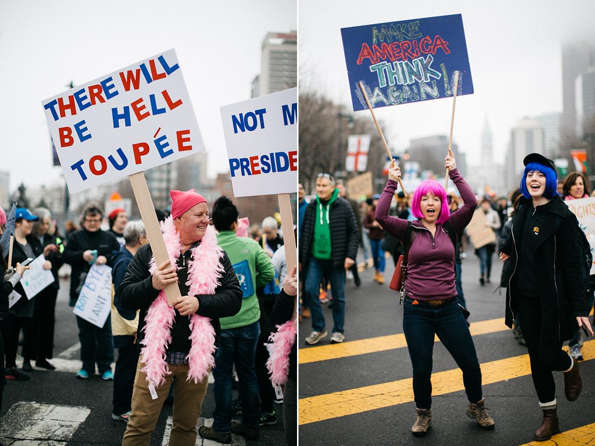 Women's March Philadelphia_014