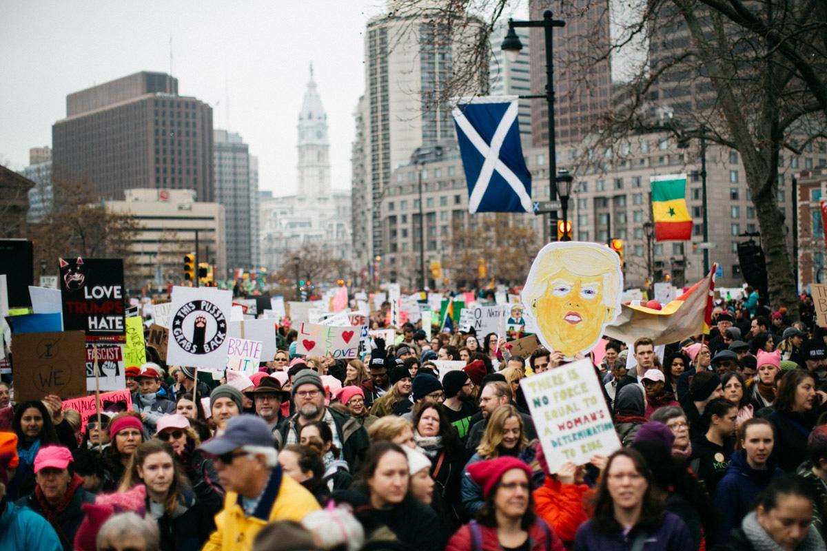 Women's March Philadelphia_018