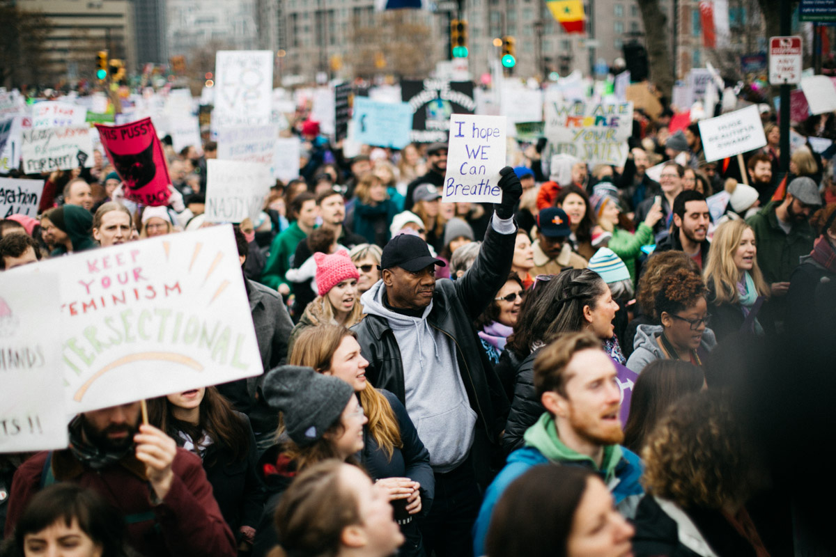 Women's March Philadelphia_019
