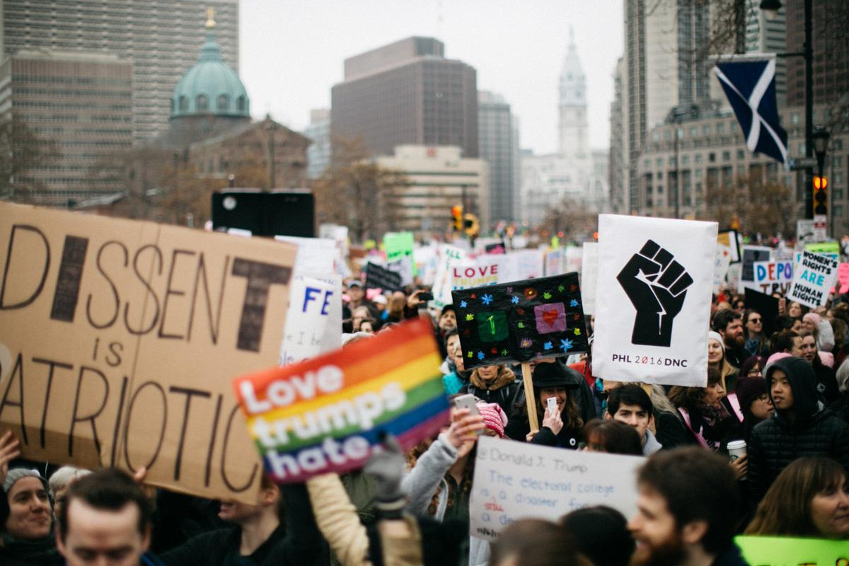 Women's March Philadelphia_023