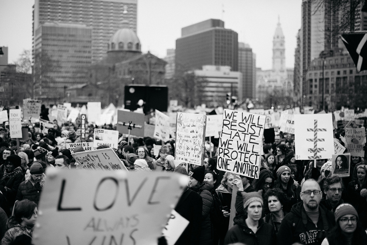 Women's March Philadelphia_024