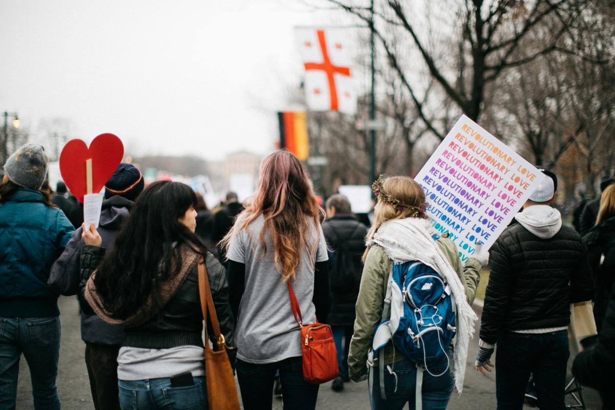 Women's March Philadelphia_025