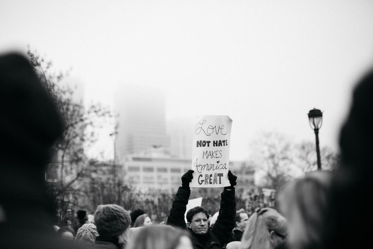 Women's March Philadelphia_026